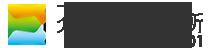 一般社団法人 介護事業操練所|デイサービス・幼児教室・実務者研修スクーリング・外国人技能実習(鎌倉)