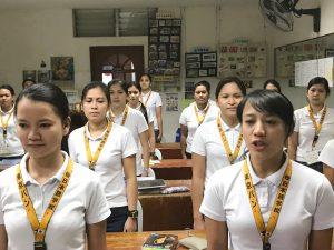 Philippine-s9_005
